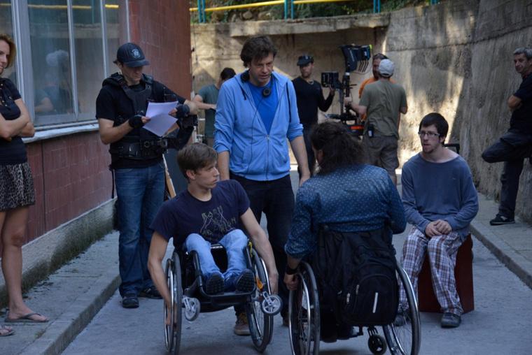tisztaszivvel forgatas laokoonfilmgroup