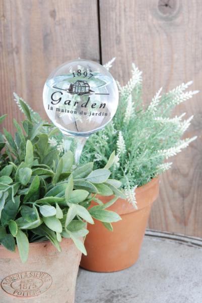 Kép: kertesotthonbolt.hu