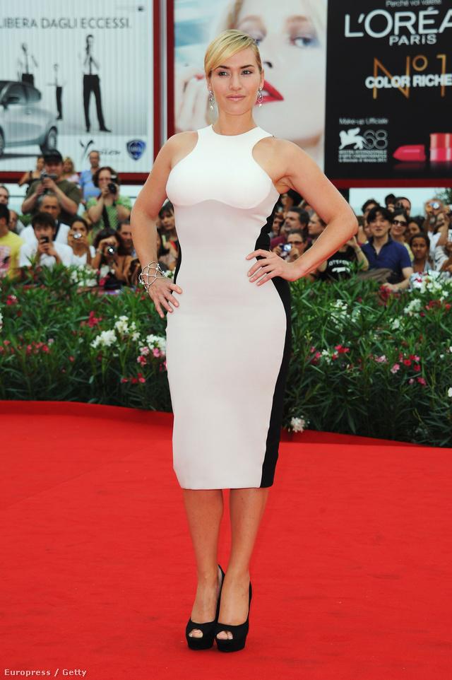 Stella McCartney népszerű, a ruhától eltérő színnel kombinált bohém fazonját már évek óta koppintják a fast-fashion márkák.