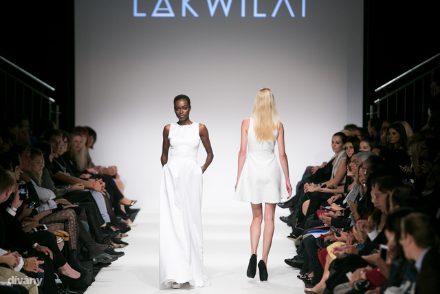 Lakwilai