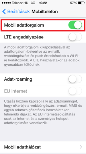 ios8 lte.png