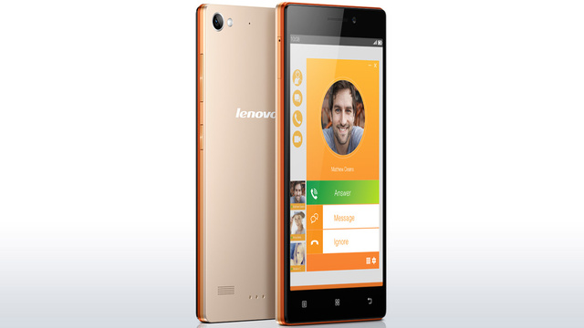 lenovo-smartphone-vibe-x2-gold-front-back-5