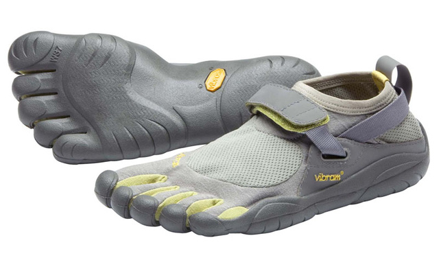 fivefingers-w-kso-taupe