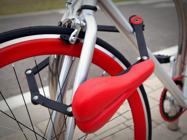 Kép: kickstarter.com
