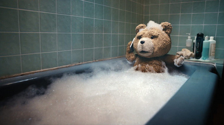 Ted 13398044643984
