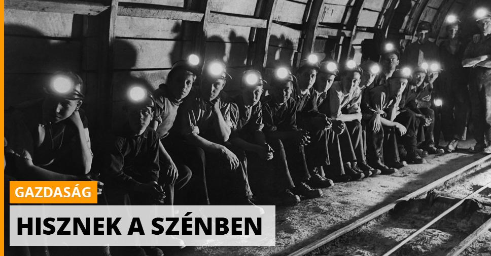 mit csinál a bányász bináris opciók kereskedője