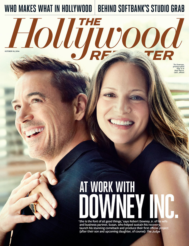 rs 634x824-141001083016-634.Robert-Downey-jnr-Susan-Hollywood-Re