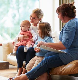 Hogyan lehet meggyógyítani a gyermek férgeit, Hogyan lehet gyógyítani a férgeket a gyermekekben