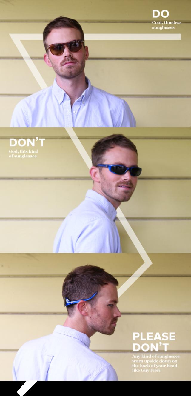 SunglassesMain04.png