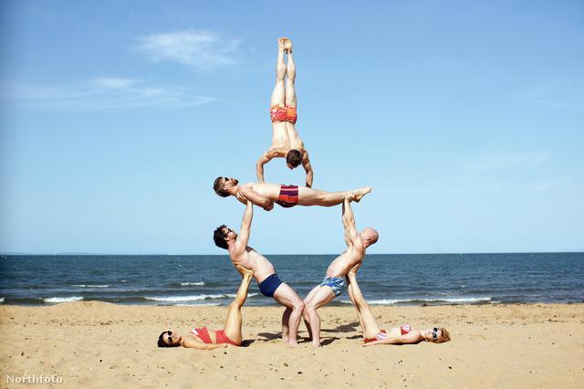 tk3s sn beach jessica 11