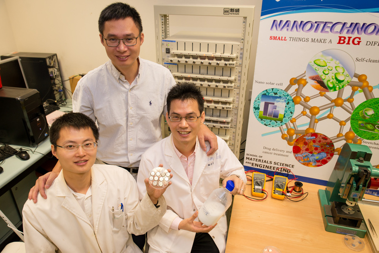 ntu-assoc-prof-chen-xiaodong-with-research-fellow-tang-yuxin-and