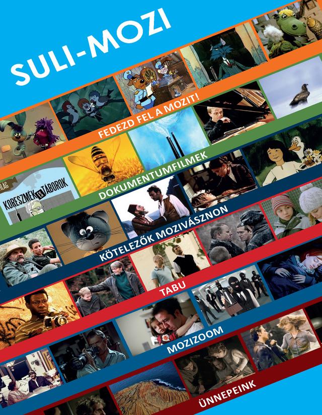 suli-mozi katalogus Page 01