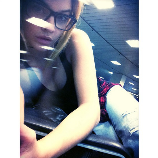 palvin airport