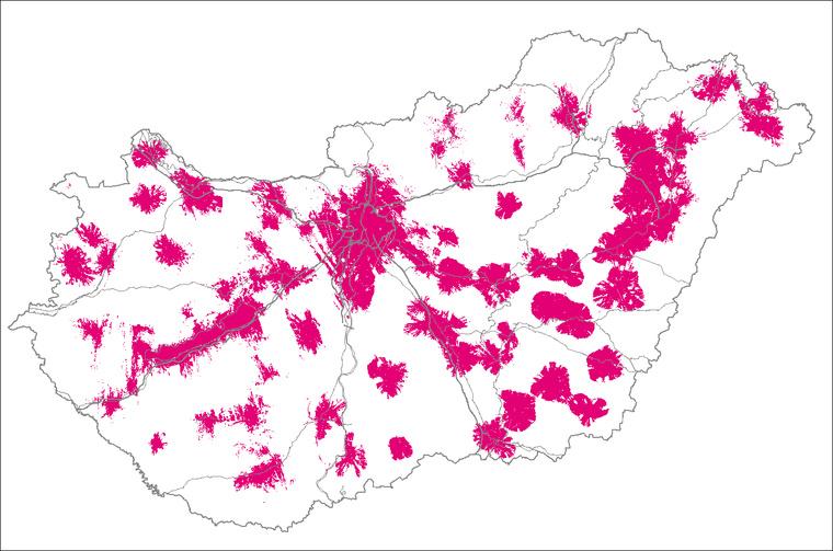 Telekom 4Glefedettség 2014október 17ig