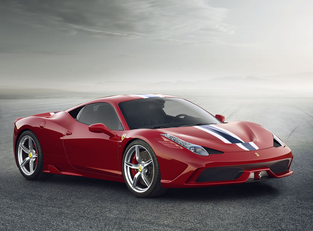 speciale1