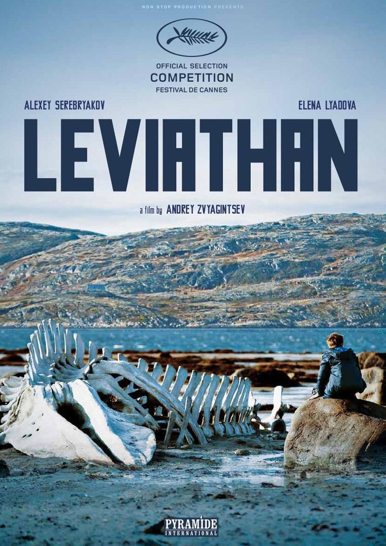 leviatanposzter