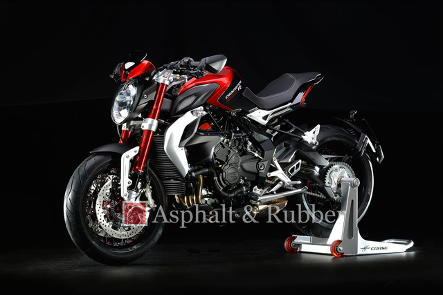 MV-Agusta-Dragster-RR-leak-Asphalt-and-Rubber-02