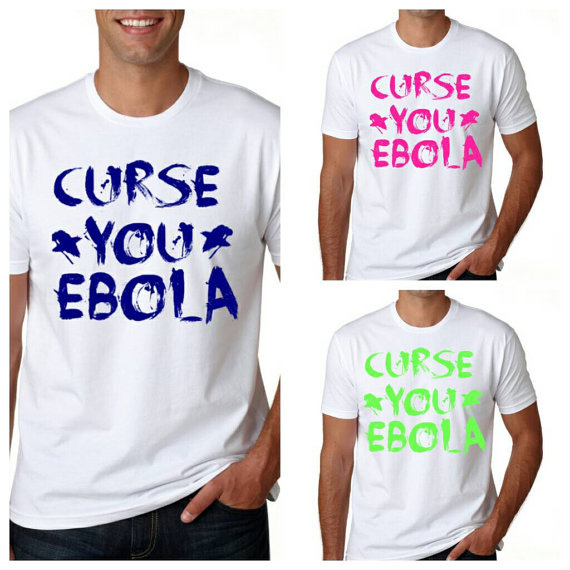 A feliratos pólóért 2400 forintot kérnek az oldalon.