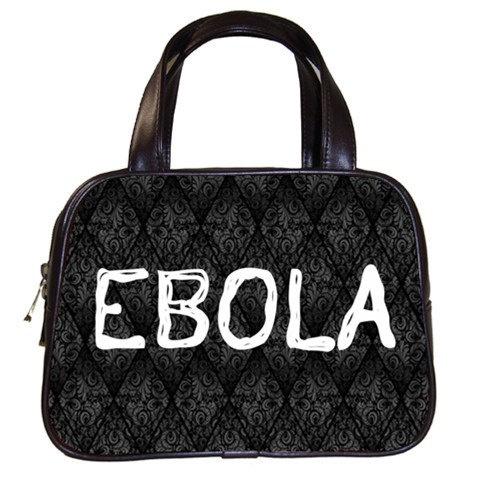 A feltűnő táskáért 8645 forintot kell fizetnünk.