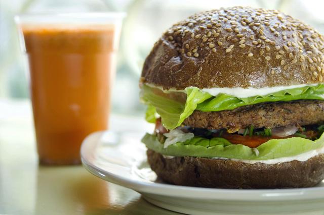 a bevezetoben az utolso szovegblokk ele, kredit - Buddha Burger