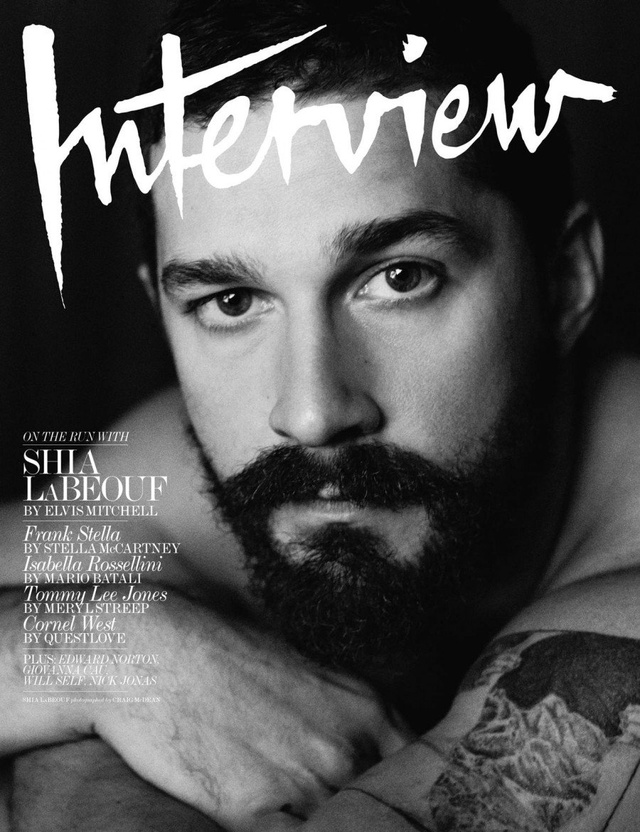 Shia-LaBeouf-Interview-November-2014-Cover-900x1170