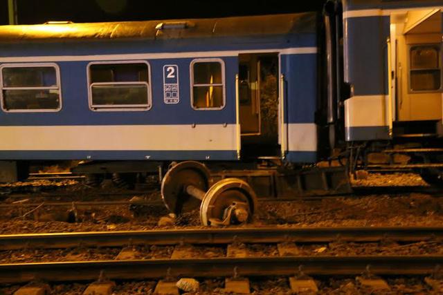 vonat3