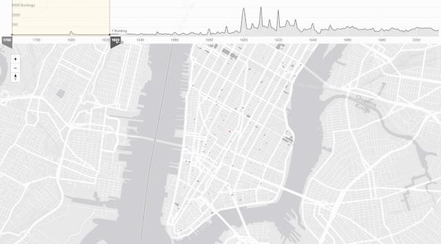 morphocode-urban-layers-animated.gif