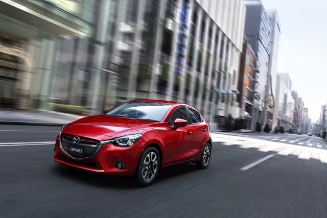 Mazda2 jap-pack 2014 001  jpg72
