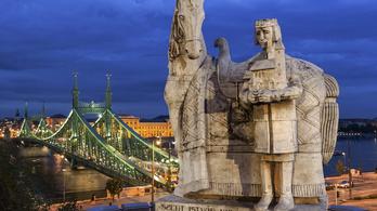 Mi lesz most Magyarországgal?