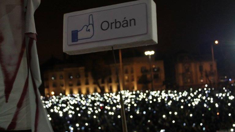 A Fidesz-szavazók megbüntették a kormánypártot Újpesten
