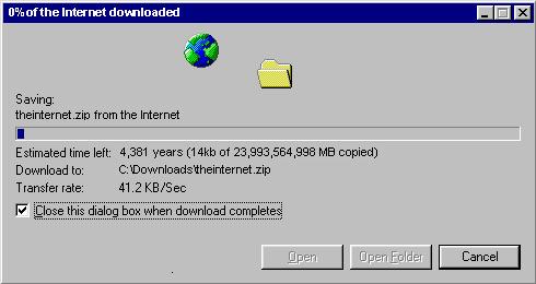 downloadwww.gif