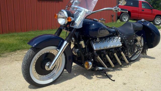 Lincoln-Zephyr-V12-Flathead-Motorcycle-06