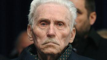 Meghalt Lázár György volt miniszterelnök