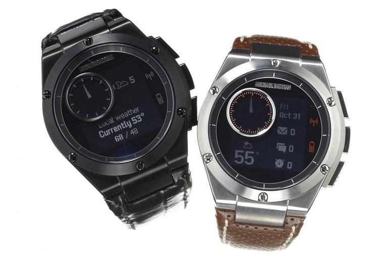 hp-mb-chronowing-1177x785