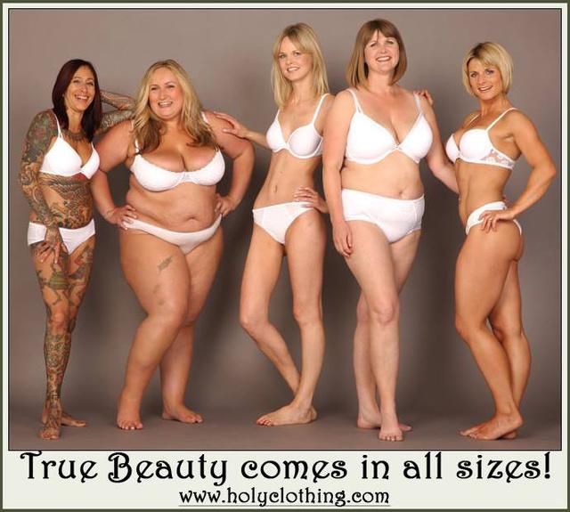 Erről a márkáról még nem hallottunk, valószínűleg sokan vannak ezzel így: az új vásárlókat megköszönhetik a Victoria's Secretnek.
