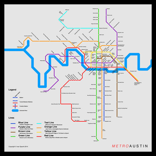 3036823-slide-s-1-an-eighth-grader-who-designs-subway-maps