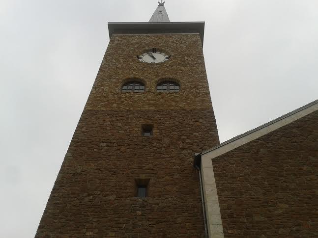 toronykontraszt