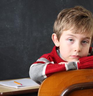 Gyermekek tünetegyüttes tüneteinek kezelése ADHD tünetei és kezelése gyerekeknél