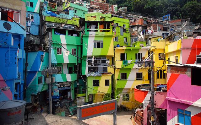 Kép: favelapainting.com