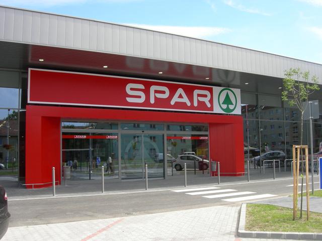 SPAR wiki