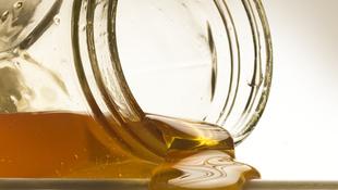 Akkor most méz vagy cukor?