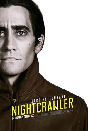 nightcrawler-poster-600x894