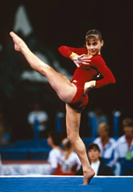 tk3s bm gymnast 01935299