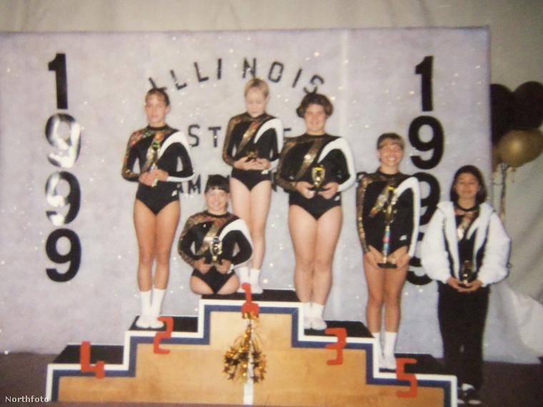 tk3s bm gymnast 01935304