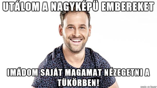 dennis.png