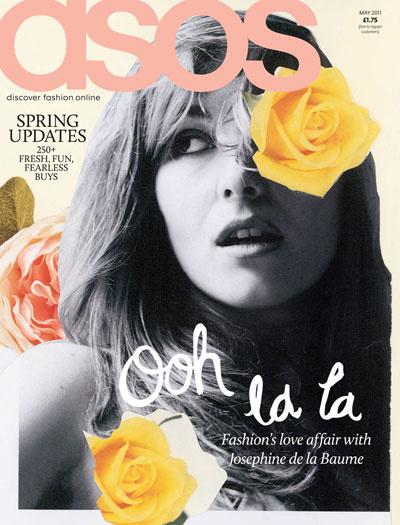 Josephine-De-La-Baume-Covers-ASOS-Magazine-00