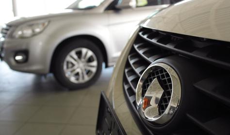 Kínai autók Magyarországon és a csoda-Jeep