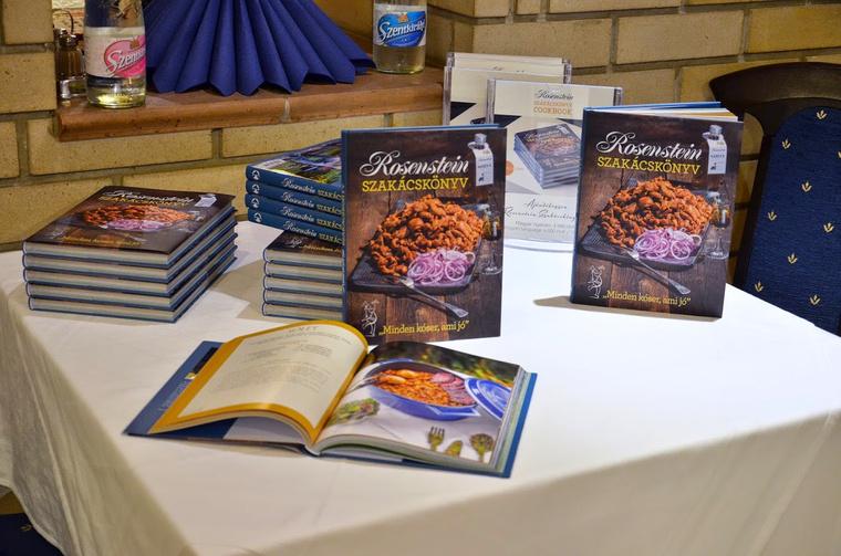 Rosenstein szakácskönyv 003