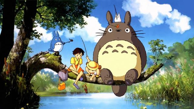 Totoró - népszerű is, és az értékrendjével is könnyű azonosulni