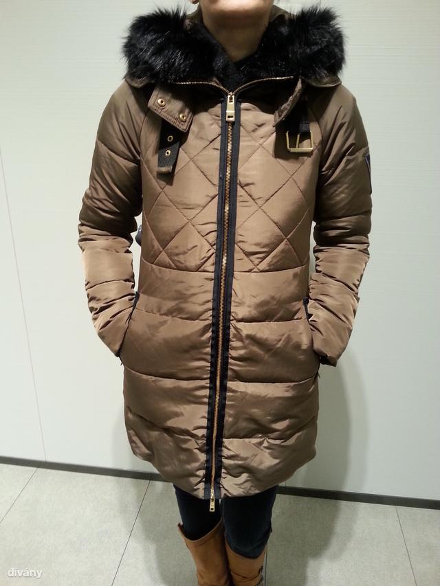 Zara: 25995 Ft